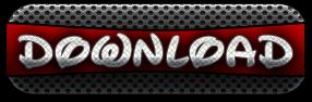 http://www.mediafire.com/download/0y6eche3uckryd5/Lubango+é+Santick+Vol.1_Hodiaz+Gfx.zip