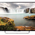Samsung UA40K6300AKLXL 101cm (40) Full HD Smart, Curved LED TV for Rs. 68898.0 at Flipkart