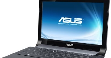 ASUS N43SM NVIDIA DISPLAY DRIVER FOR WINDOWS DOWNLOAD