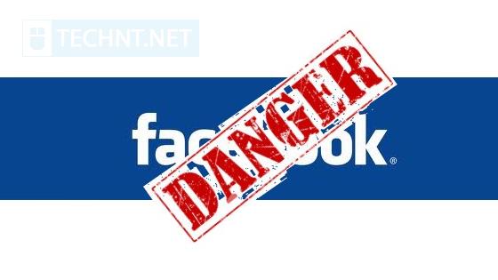 عاجل !!! يجب تعطيل هذه الخدمة وإلّا سيتم نشر معلوماتك على الفيسبوك - التقنية نت - technt.net