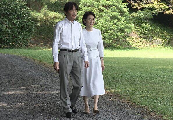Princess Mako marriage to her boyfriend has been postponed for nearly two years. Princess Mako got married to Kei Komuro. Princess Kako