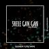 DOWNLOAD MP3: OluGreat ft. Little Wayne- Shele GanGan