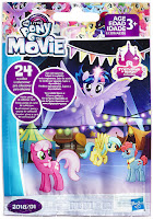 My Little Pony the Movie Blind Bags Wave 23