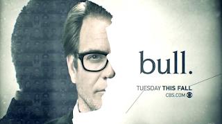 Bull (1