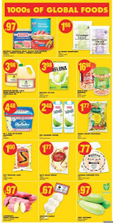 No Frills Grocery flyers Valid Thu Sep 7 – Wed Sep 13
