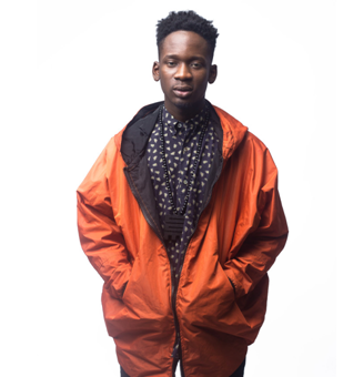 The biography of Mr Eazi who has taken African Music by storm