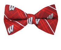 http://www.buyyourties.com/bow-ties/pre-tied-ncaa