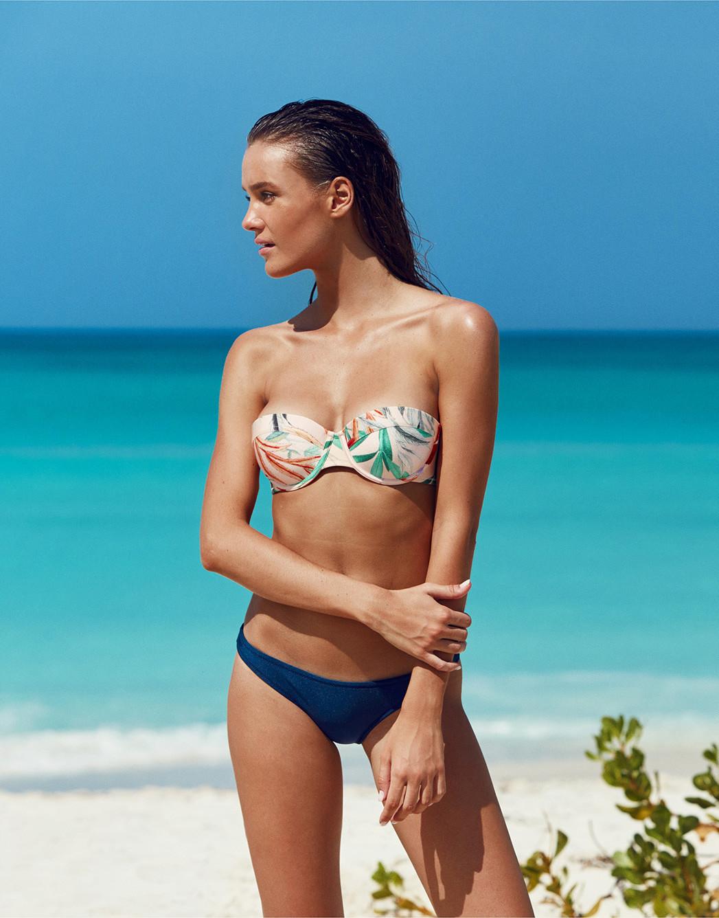 site web Bikini