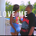 VIDEO : STAMINA FT.MAUA - LOVE ME (Official Video) || DOWNLOAD MP4