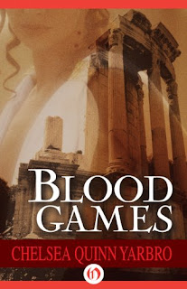 https://www.amazon.com/Blood-Games-Saint-Germain-Book-3-ebook/dp/B00J3EU32O/ref=la_B000APXGJ2_1_10?s=books&ie=UTF8&qid=1484513701&sr=1-10&refinements=p_82%3AB000APXGJ2