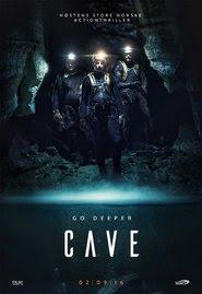 Download Film Cave (2016) Bluray Subtitle Indonesia
