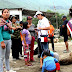 DAMNIFICADOS DE HUAROCHIRÍ Y CHOSICA RECIBEN ATENCIÓN PSICOLÓGICA