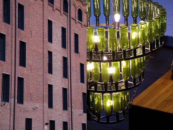 Meininger Hotel Brüssel | Tasteboykott