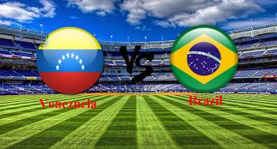 prediksi venezuela vs brazil