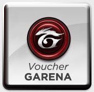 voucher game, game online, cash