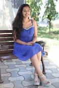 prasanna latest sizzling pics-thumbnail-9