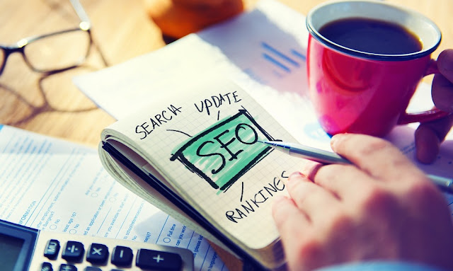 5 Ways You Need to Simplify Your SEO Strategy