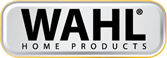 Wahl Mini Wand Rechargeable Massager