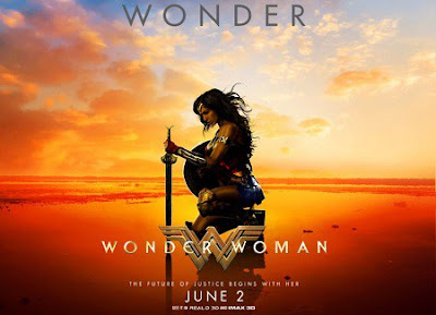 Wonder Woman (2017) 720p BluRay x264 AAC ORG Hindi PGS Subtitle English Audio Download | Watch Online | GDrive
