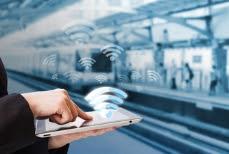 5 Aplikasi untuk mempercepat Koneksi Internet paling Populer