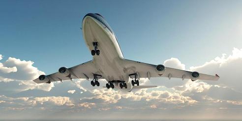 Pesan Tiket Air Asia Mudah Online