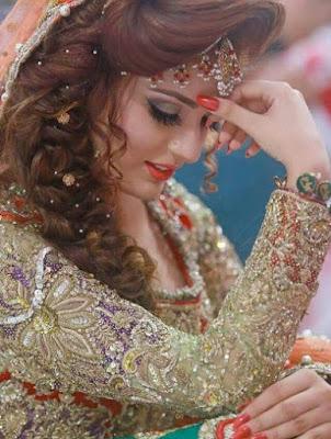 muslim wedding dress code