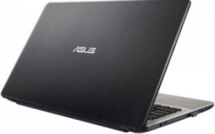 Asus F441SC Drivers Windows 10 64bit