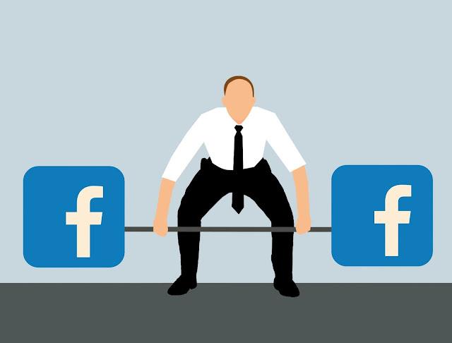 facebook is a burden or not, is facebook wastage of time or not, facebook logos facebook pictures