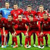 Hasil Lengkap Liga Champions, Kamis (24/11/2016) Dinihari Tadi
