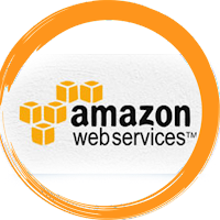 Learn Amazon Web Services Full