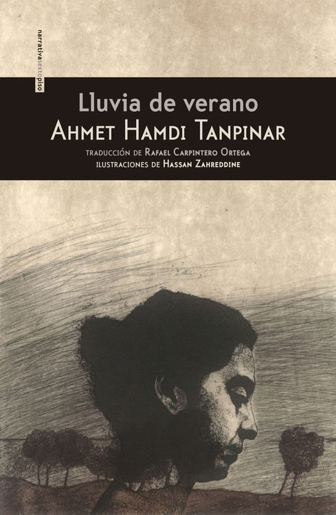 http://laantiguabiblos.blogspot.com.es/2016/06/lluvia-de-verano-ahmet-hamdi-tanpinar.html