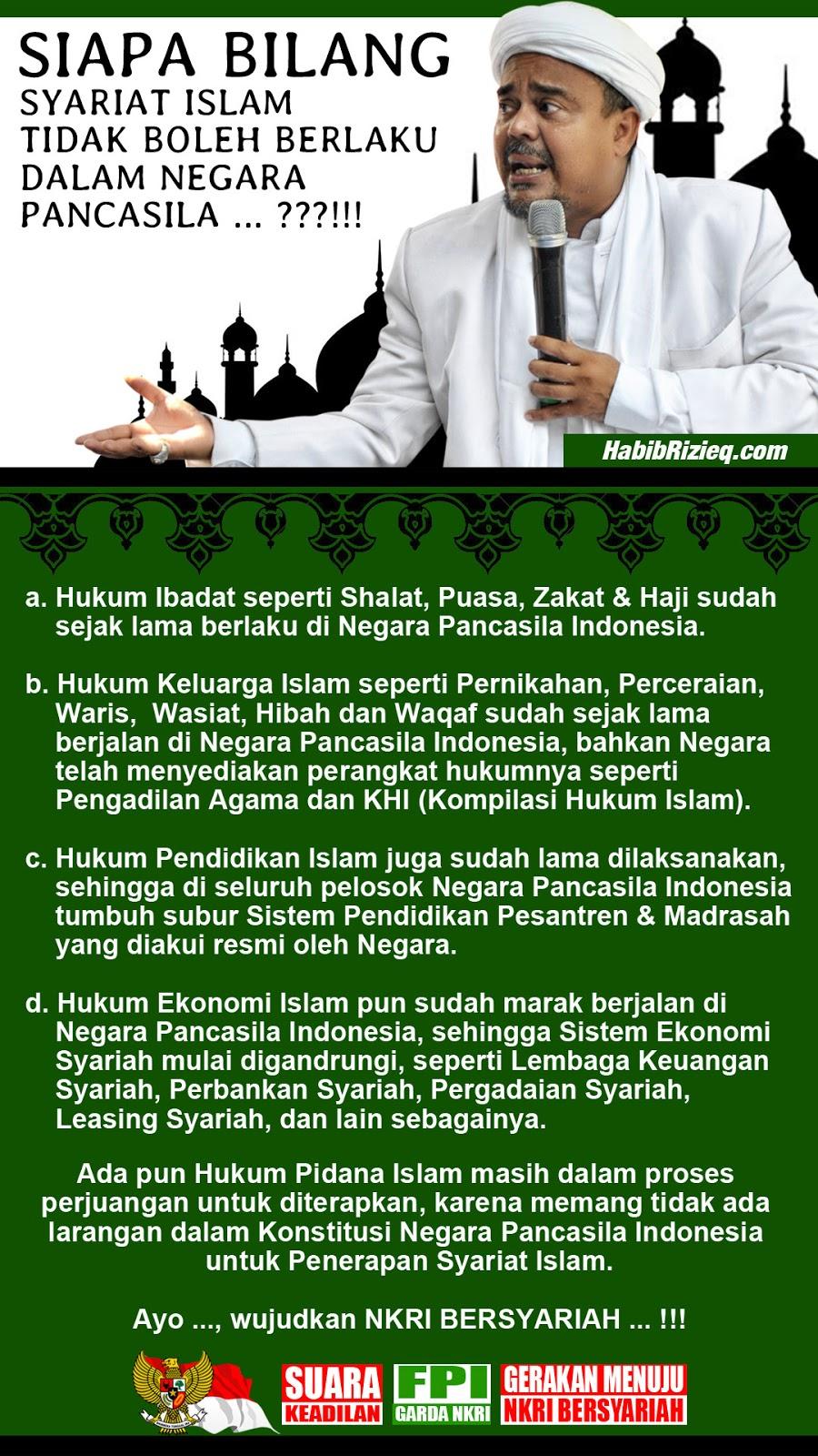 Umar Abdul Aziz Google