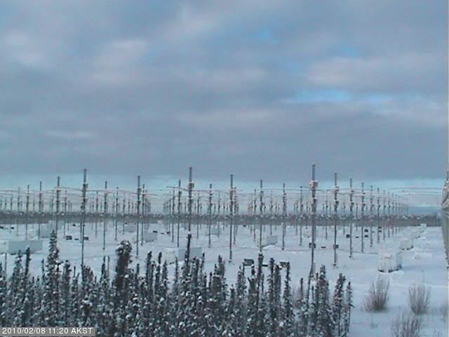 haarp-alaska-antenas