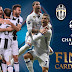 Juventus x Real Madrid - Final da Champions League 2017: Data, horário, TV e local