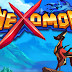 Nexomon will launch on 1 March For Android