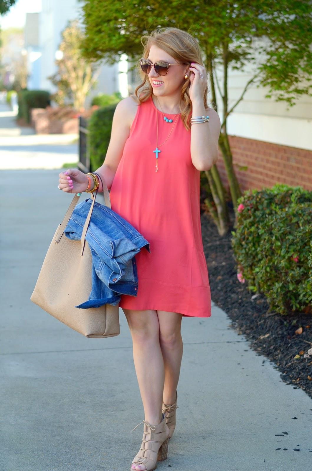 Cute Dress Under $50