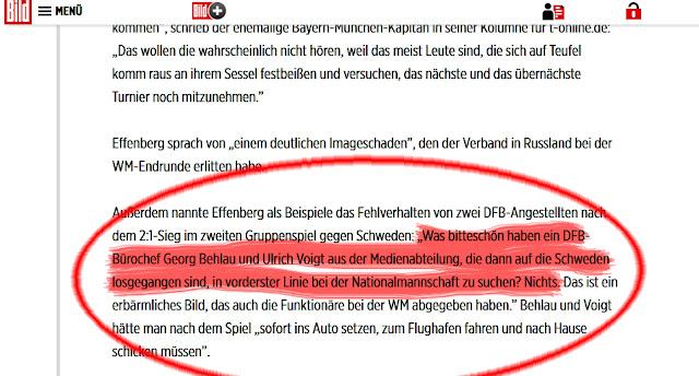 https://www.bild.de/sport/fussball/fifa-wm-2018/alle-infos-zum-dfb-tiefpunkt-56145450.bild.html
