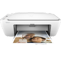 HP DeskJet 2652 Driver Windows, Mac, Linux