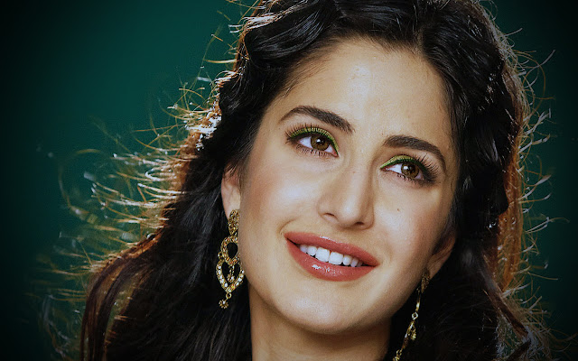 katrina kaif photos, katrina kaif images, katrina kaif pic, katrina kaif picture, katrina kaif photo gallery, katrina kaif wallpaper download mobile , katrina kaif images download, katrina kaif latest photo.
