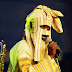 BREAKING!!! Lagbaja's Real Face Revealed (See Photo)