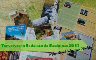 http://mamadoszescianu.blogspot.com/2018/01/z-dzienniczka-wypraw-rodzinnych-2017_12.html