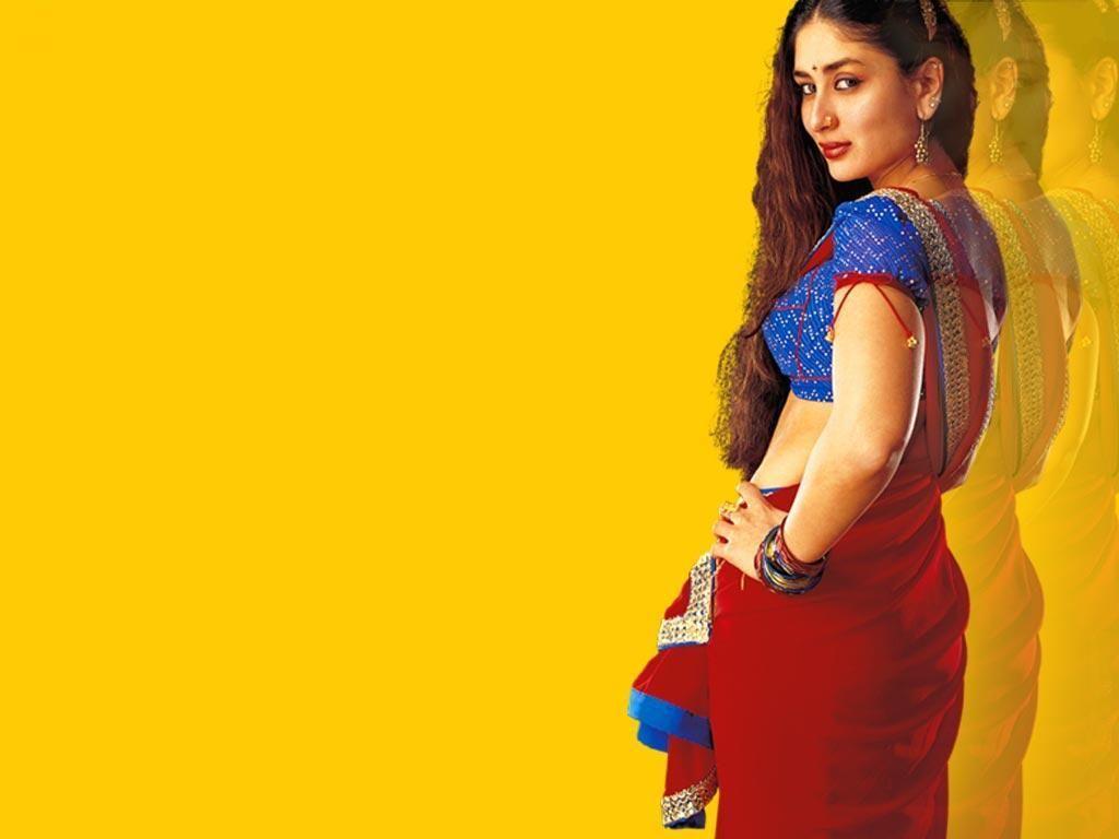 521 Entertainment World: 521 Entertainment World: Latest Kareena Kapoor Hot Sexy