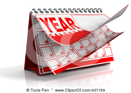 year clipart - photo #22