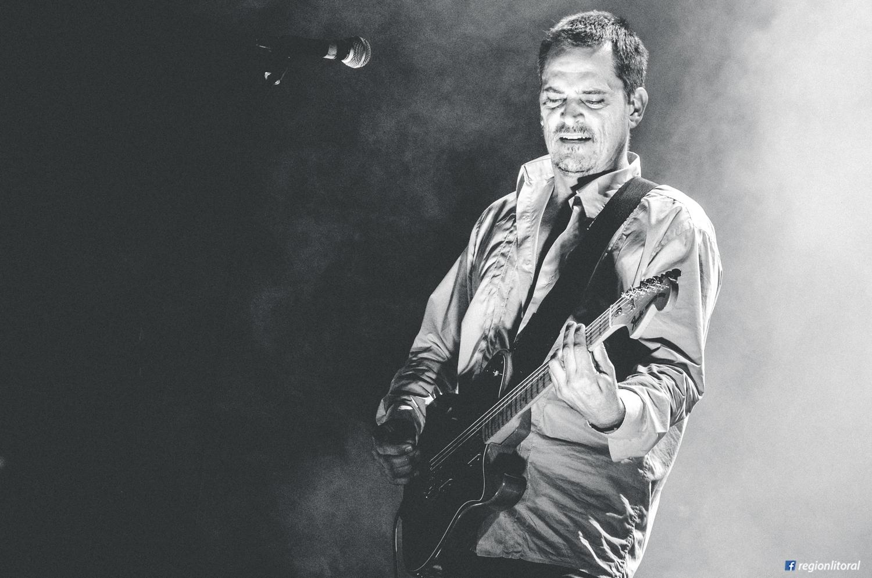 Gustavo Angelini de Carneviva