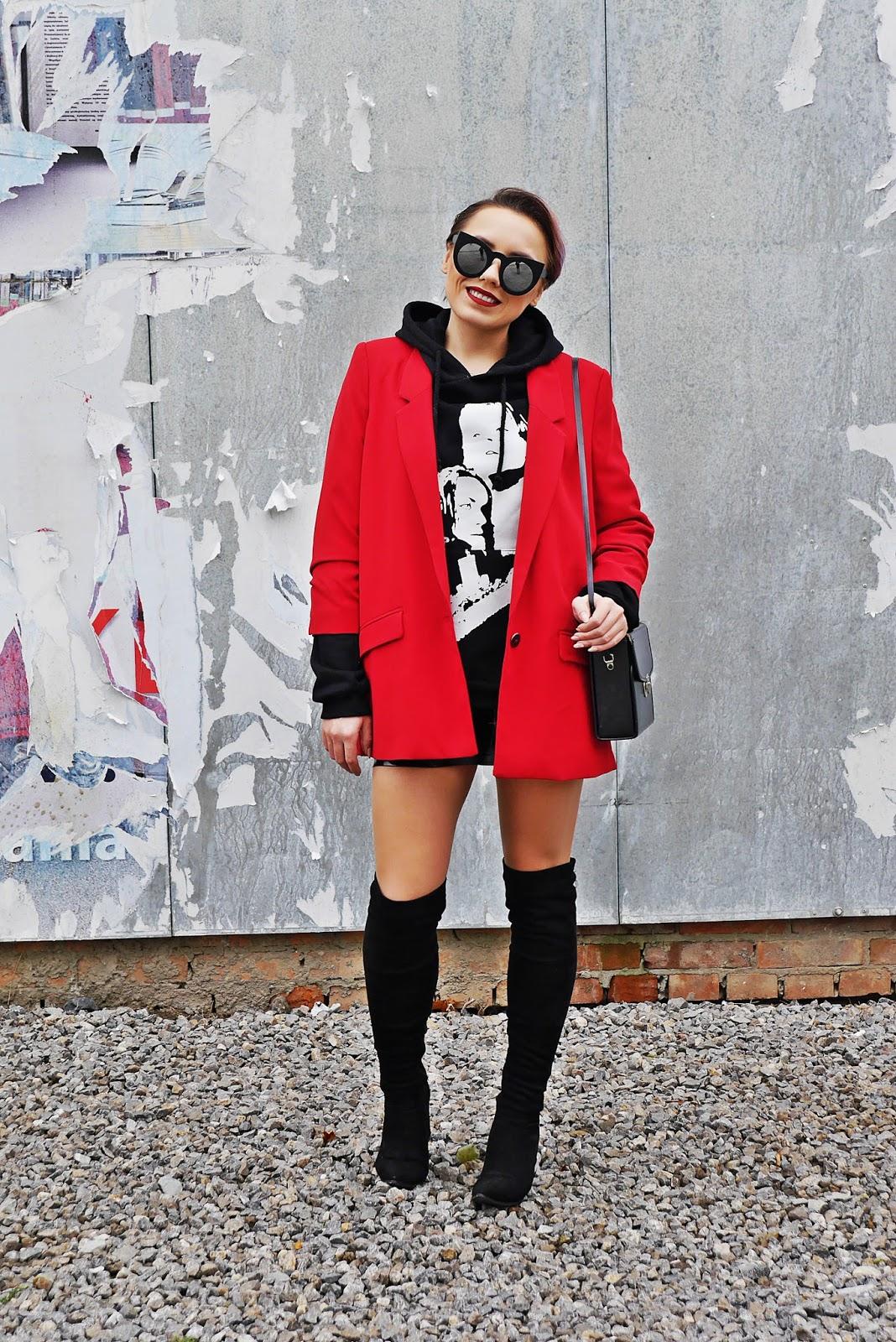3_red_jacket_black_hoodie_titanic_karyn_blog_modowy_171017as