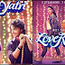 Loveyatri 2018 Full HD 720p DowNLoaD