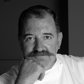 Pedro-Subijana-chef