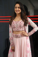 Pragya Jaiswal in stunning Pink Ghagra CHoli at Jaya Janaki Nayaka press meet 10.08.2017 050.JPG