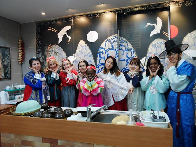 VISA F-5 visa cư trú vô thời hạn tại Hàn Quốc