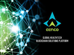 Aenco Project Review - Altcoinplace